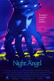 Night Angel (1990)