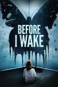 Before I Wake