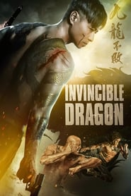 Invincible Dragon