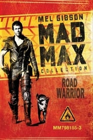 Mad Max All Parts Collection BluRay Hindi English 300mb 480p 1GB 720p 3GB 8GB 1080p