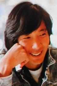Kenji Hayami