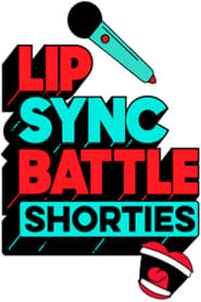 Lip Sync Battle Shorties