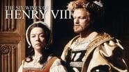 The Six Wives of Henry VIII en streaming