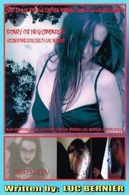 Diary Of Nightmares 2006