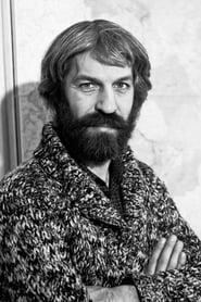 Boris Khmelnitsky