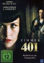 Zimmer 401 - Rückkehr Aus Der Vergangenheit 2007