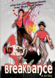 Breakdance (Breakdance: The Movie)