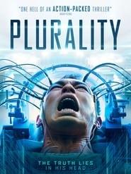 Plurality (2021)
