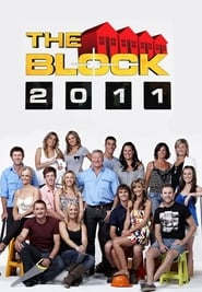 The Block - Season 11 Episode 17 : Bedroom and Ensuite Reveal