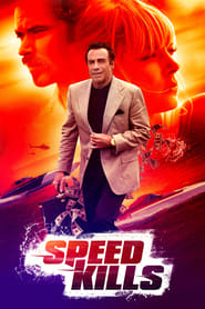 Speed Kills - Success Makes You A Target - Azwaad Movie Database