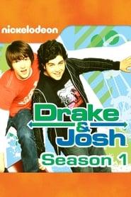 Drake y Josh Temporada 1