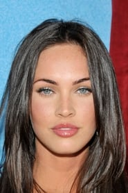Megan Fox — Samantha O'Hara