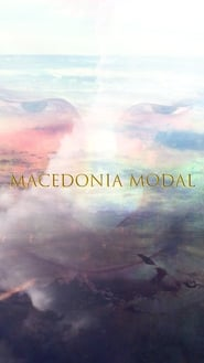 Macedonia modal 1970