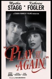 Play It Again (2021) torrent