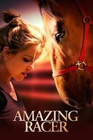 Amazing Racer (Shannon's Rainbow)