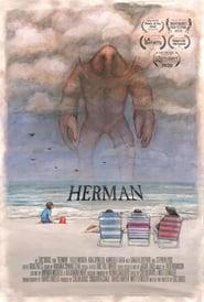 Herman [2019]