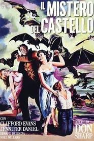 Il mistero del castello 1963