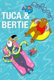 Tuca & Bertie - Season 2