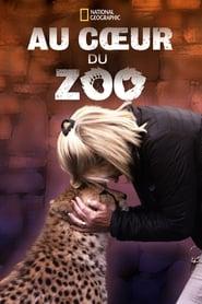 Au coeur du zoo 2018