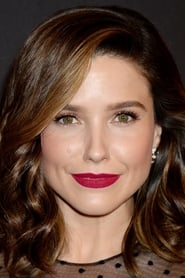 Sophia Bush Headshot