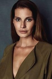 Rebecca Kunikowski