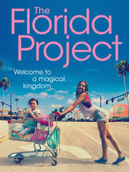 Gucke The Florida Project