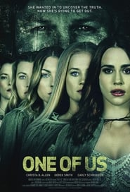 One Of Us 2017 Full Movie Watch Online Free HD