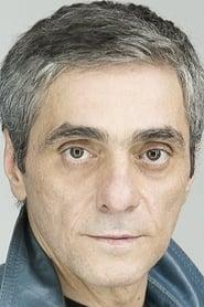 Malkhaz Abuladze