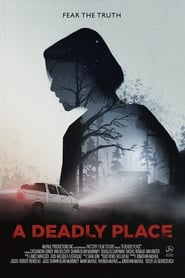 Watch A Deadly Place (2020) Fmovies