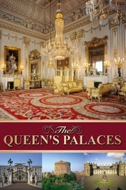 The Queen's Palaces 2011