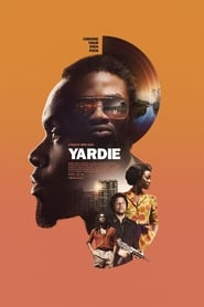 Yardie (2018) Online Cały Film Lektor PL
