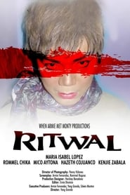 Watch Ritwal (2011)