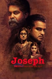 Joseph (2018) Malayalam Full Movie