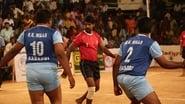 Vennila Kabaddi Kuzhu 2 images