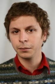 Michael Cera, personaje Player X
