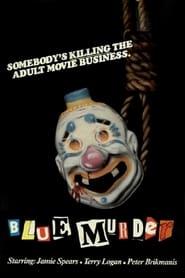 Blue Murder (1985)