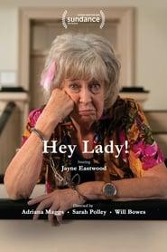Hey Lady! 2020