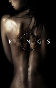 Watch Rings 2017 Movie Online 123Movies
