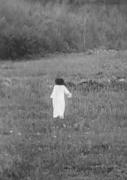Lurk (1965)