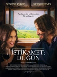 İstikamet Düğün Destination Wedding