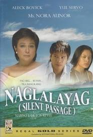 Naglalayag 2004