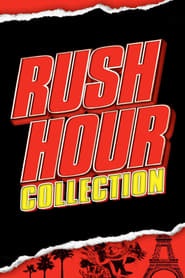 A Hora do Rush Dublado Online