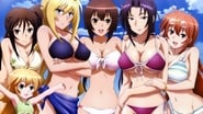 Sekirei en streaming