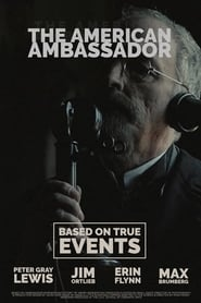 The American Ambassador 2019