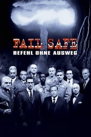 Fail Safe – Befehl ohne Ausweg (2000)