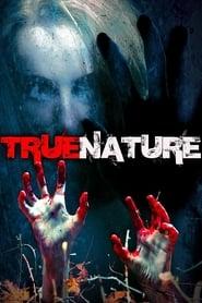 True Nature (2010)