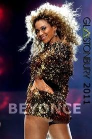 مشاهدة فيلم Beyoncé: Live at Glastonbury 2011 2011 مترجم أون لاين بجودة عالية