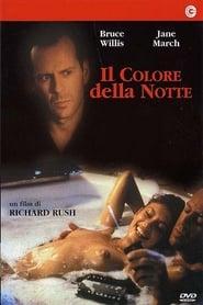 film simili a Il colore della notte