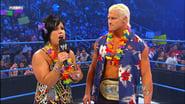 WWE SmackDown Season 11 Episode 33 : August 14, 2009