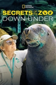 Secrets of the Zoo: Down Under 2020